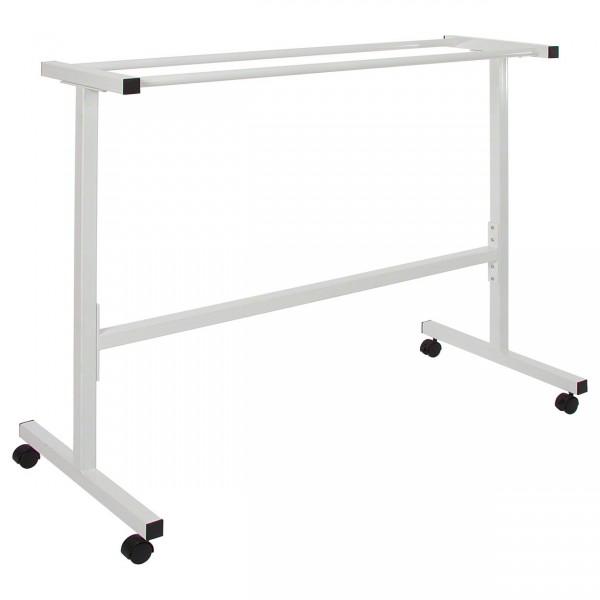 NEU Mattenwagen für max. 10 Gymnastikmatten, fahrbar