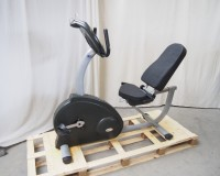 Kardiomed Proxomed Comfort Cycle - gebraucht