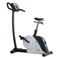 NEU Ergo-Fit Cycle 457 Med
