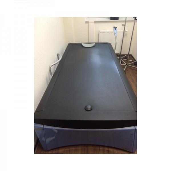 Hydrojet - Wellensystem - Gebrauchtgerät