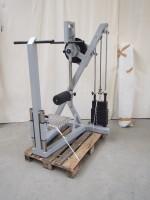 SVG RehaLine Hüfttrainer - gebraucht