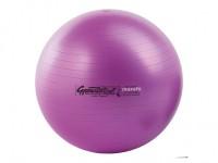 NEU Pezziball Maxafe 65 cm, purple