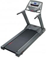 NEU UNO Fitness Laufband LTX6 Pro