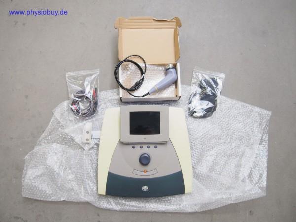 Sonopuls 692 Elektrokombigerät mit Ultraschall - gebraucht