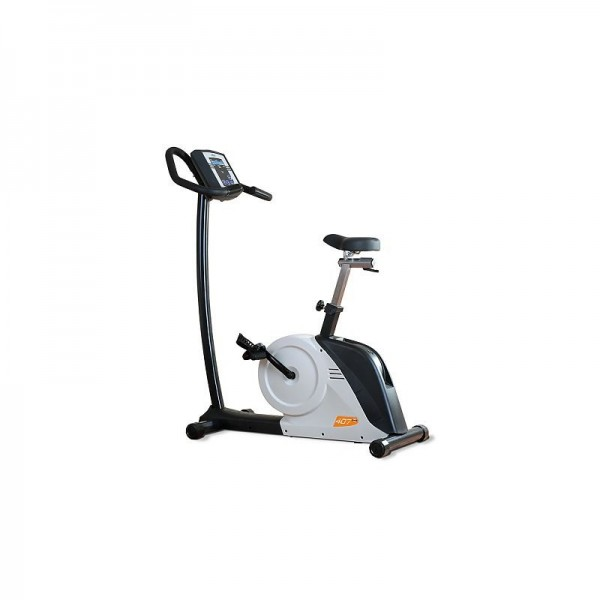 NEU Ergo-Fit Cycle 407 Med