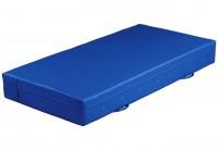 NEU Weichbodenmatte - 200 x 150 x 30 cm