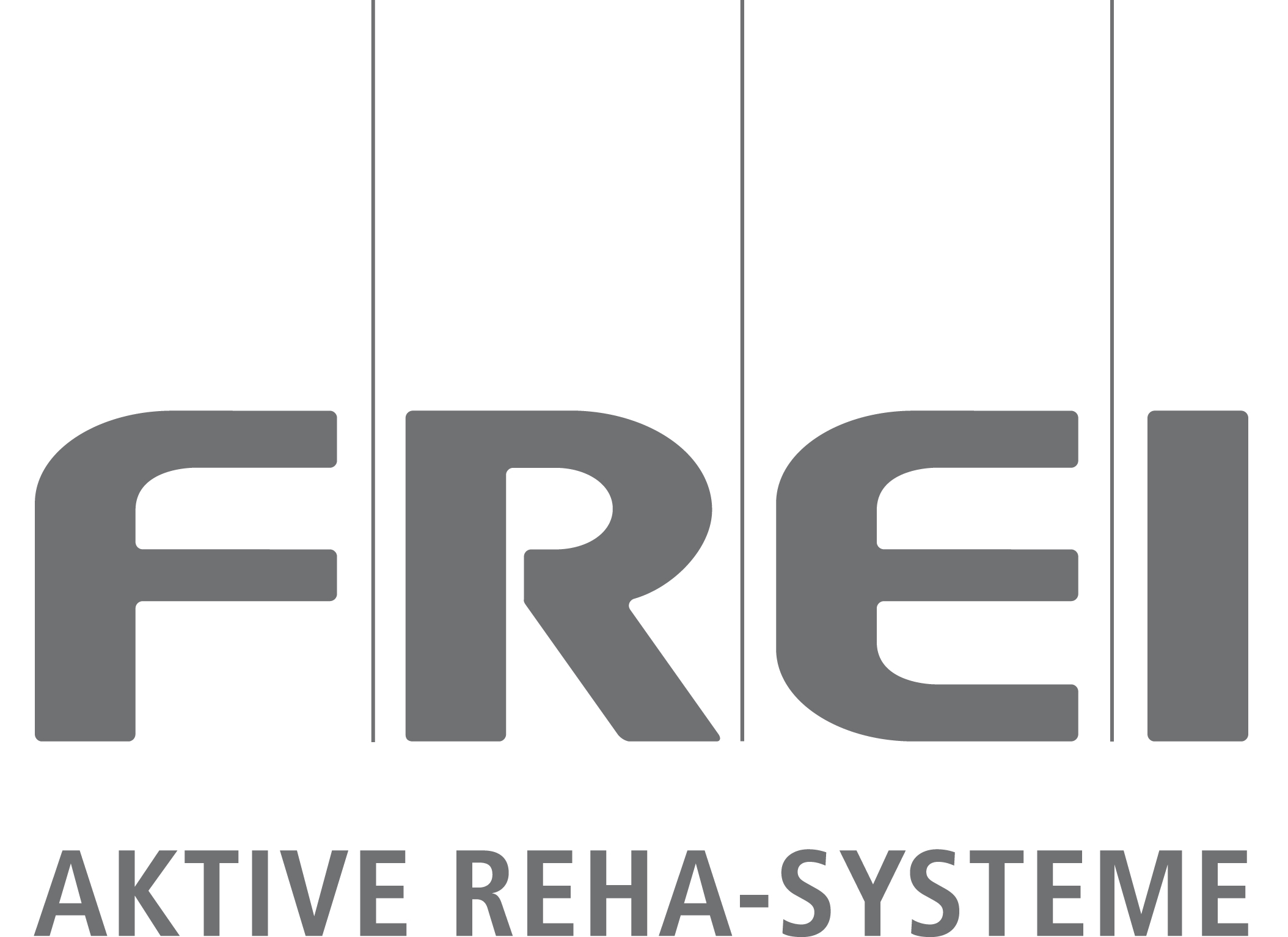 FREI medical GmbH