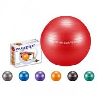 NEU Bureba Gymball 65 cm