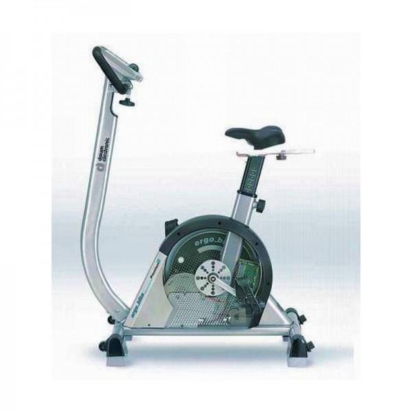 NEU Daum ergo bike Premium 8