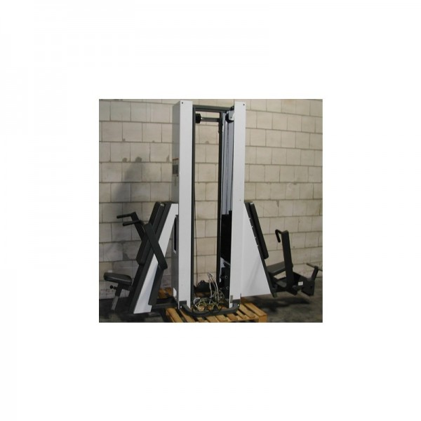 Cybex Modular Turm