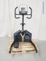 Helix Lateral Trainer - gebraucht