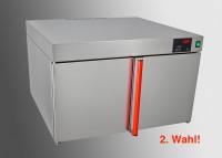 NEU Wärmeschrank WS6-7054F für Fango-2 Wahl!