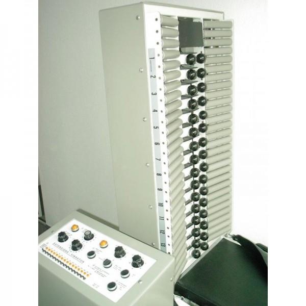Extensionsvibrator der Fa. M+L Gmbh