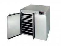 NEU Wärmeschrank WS 14-7054 Doppeltürschrank
