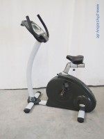 Kardiomed Proxomed Cycle - gebraucht