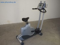 Ergo-Fit Cycle 3000 med. - gebraucht