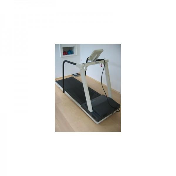 Biodex Laufband