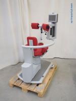 FREI FACTUM® novus II Rotator - Gebrauchtgerät