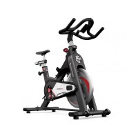 NEU-Tomahawk IC2 Indoorcycle-NEU