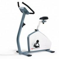 NEU Fahrrad-Ergometer, reha-line cycle 600 med