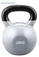 NEU Fitness-Kettlebells Vinyl 28Kg