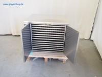 Wärmeschrank Scholz AWS 850 - gebraucht