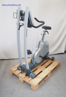 Ergo-Fit Cycle 3000 MED - gebraucht