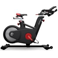 NEU Life Fitness Indoor Cycle IC4 Powered by ICG - ehemals Tomahawk IC4 Indoor Cycle
