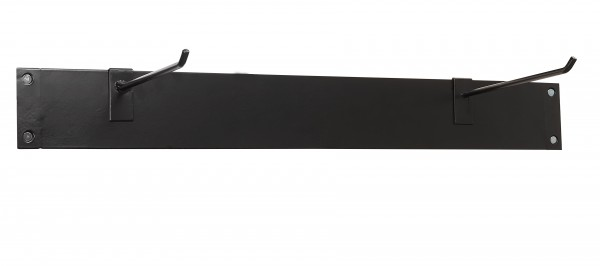 NEU Trendy Wandaufhängung Metall Individual