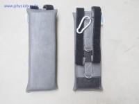 Stolzenberg Hand-/Fußschlaufe gepolstert - gebraucht