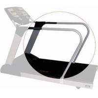 NEU UNO Fitness verlängerter Handlauf für Laufband LTX6
