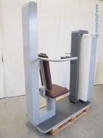 Premion Line SVG Schulterheber - Ausstellungsgeräte