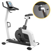 NEU Ergo-Fit Cycle 4000 MED