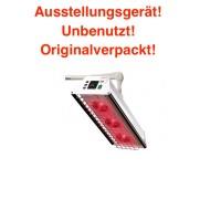 Heuser Strahlerkopf TGS 3 - Ausstellungsgerät