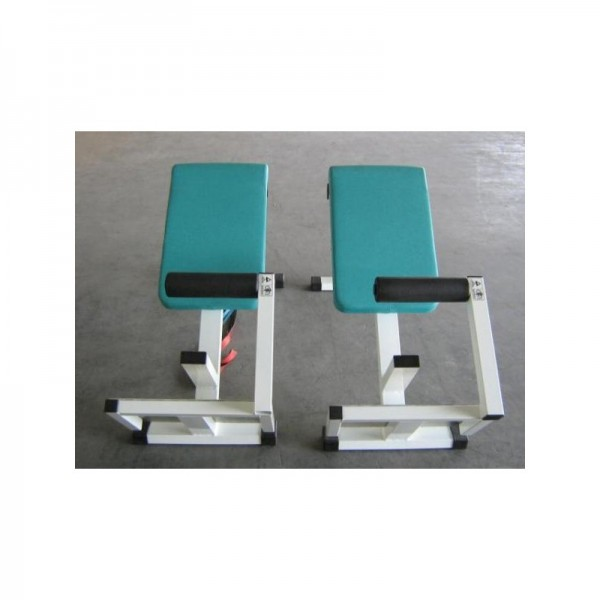 Dr.Wolff Lateraltrainer