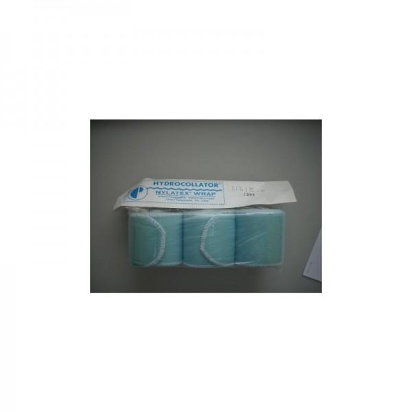 Nylatex Fixierband(1Packung=3St)