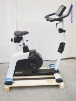 Ergo-Fit Cycle 4100 S MED RS - gebraucht
