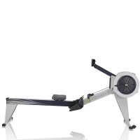 NEU Concept2 Indoor Rower Modell E PM5