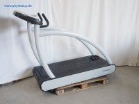 Lamellenlaufband Sprintex Motion Sprint 500 SE - gebraucht