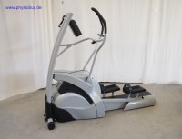 Ergo-Fit Cross/Ellipsentrainer 4007 MED RS - gebraucht