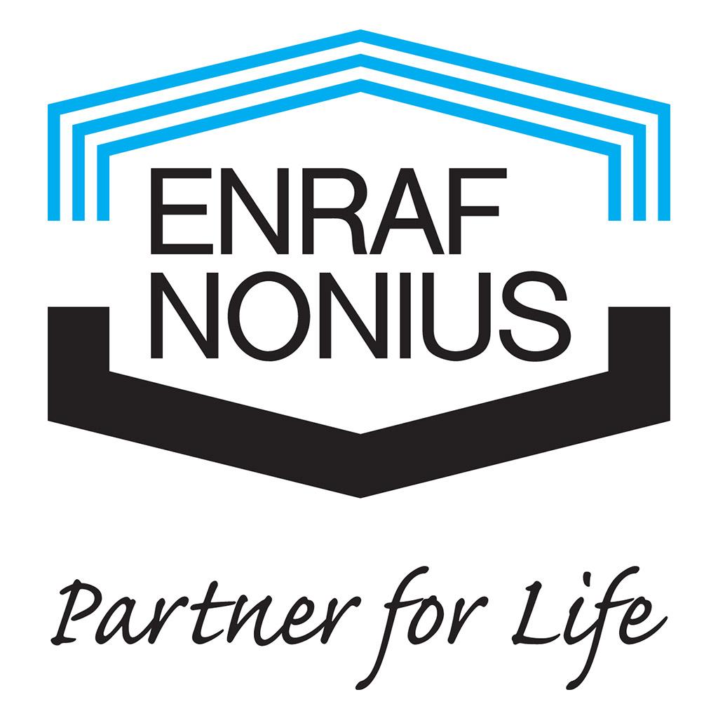 Enraf Nonius