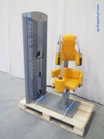 Stolzenberg Dynamed Rumpf-Rotator - gebraucht