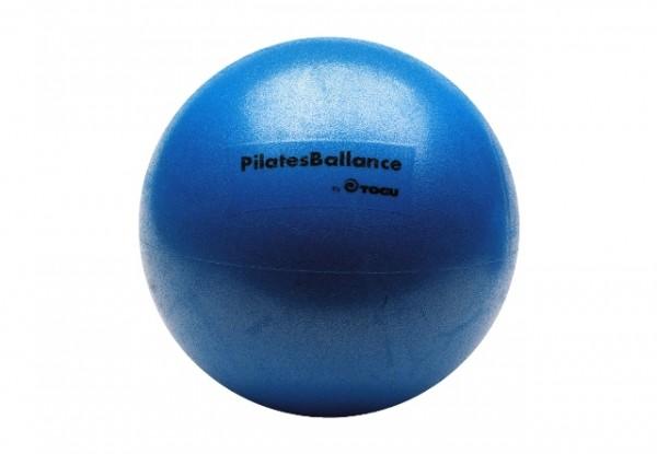 NEU Pilates Balance Ball 30 cm blau