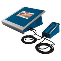 NEU Skanlab Bodywave 25 NG Pro® (CE)