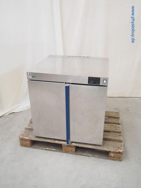 Heuser Wärmeschrank WS14-7052 SE für Spitzner Therm® mit 10 Alu-Lochbleche 2KW - gebraucht