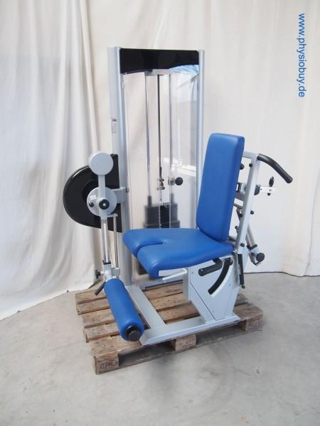 ProLine Beinbeuger/-strecker Kombi - gebraucht