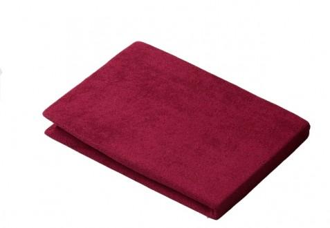 neu bezug f r knie und nackenrolle zubeh r behandlungsliegen praxisausstattung. Black Bedroom Furniture Sets. Home Design Ideas