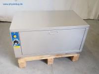 kompletter Wärmeschrank Trautwein/Hellstab FW4060-gebraucht
