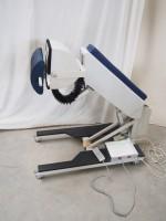 BMS Grasshopper Biomechanische Stimulation - gebraucht