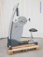 Ergo-Fit Oberkörperergometer Circle 3000 med - gebraucht